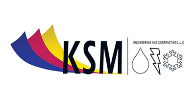 KSM for Engineering and Contracting